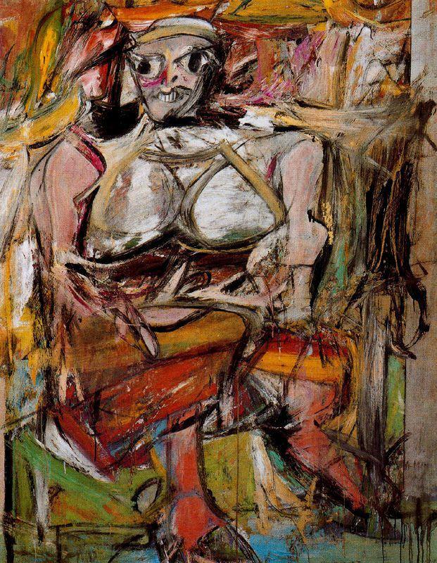 d35-mujer-i-de-kooning