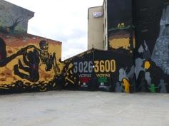 P1060083