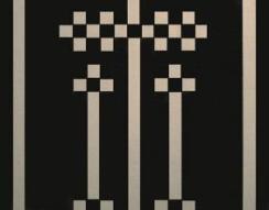 MANOLO-VELLOJIN_Oficio-de-Tinieblas_Oleo-sobre-lienzo_80x80cm_1998