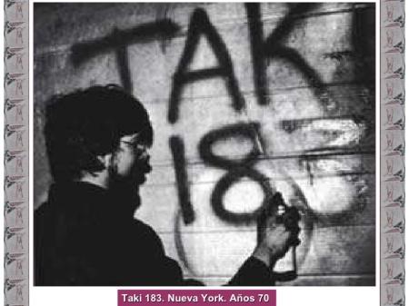 historia-del-graffiti-7-728
